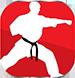 The Martial Arts App
